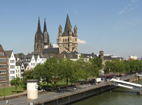 cologne_waterfront