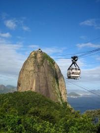 Top brazilian portuguese phrases cactus blog top brazilian portuguese phrases m4hsunfo