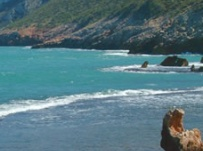 denia_sea