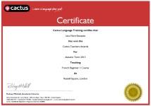 teacher_awards_certificate