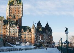 quebec_city_winter