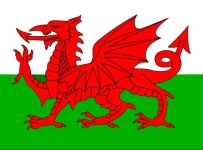 wales_flag