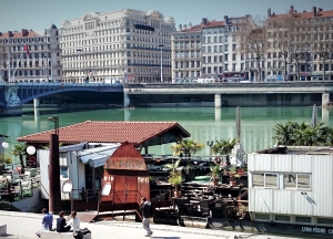 lyon_waterfront