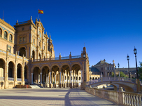 seville_andalucia