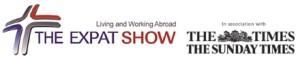 expat-show-large-2015