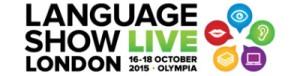 language-show--large-2015