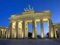 Free language courses Berlin