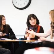 language skills to succeed