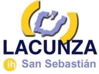 lacunza