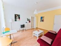 vienna_residence