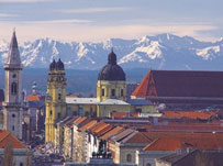 Munich_mountains