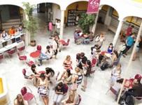 seville_clic_courtyard