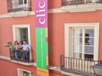 seville_clic_outside