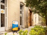 Junior French course Montpellier - Montpellier school