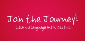 join-the-journey-cactus-language-webinar