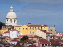 Free language courses Lisbon
