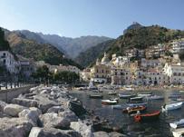 Free language courses Salerno