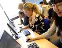 a level revision courses computer