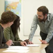 teacher training language courses